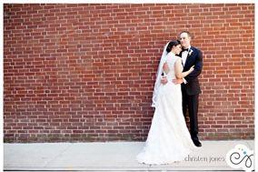Christen Jones Photography