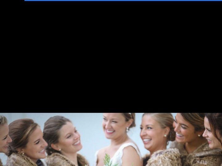 Tmx Img 0942 51 1866847 1565722386 Boerne, TX wedding beauty
