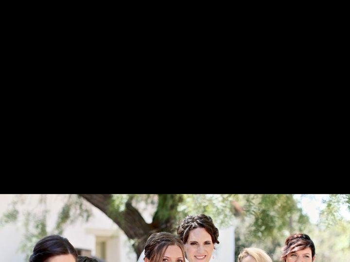Tmx Img 1889 51 1866847 1565722187 Boerne, TX wedding beauty