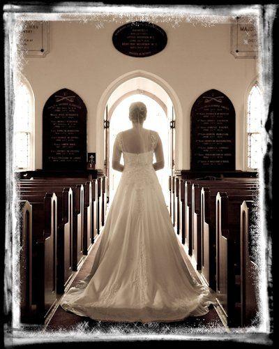 WeddingImage007