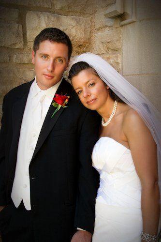 Tmx 1287449433990 WeddingImage001 Topeka wedding photography