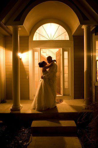 Tmx 1287449434193 WeddingImage002 Topeka wedding photography