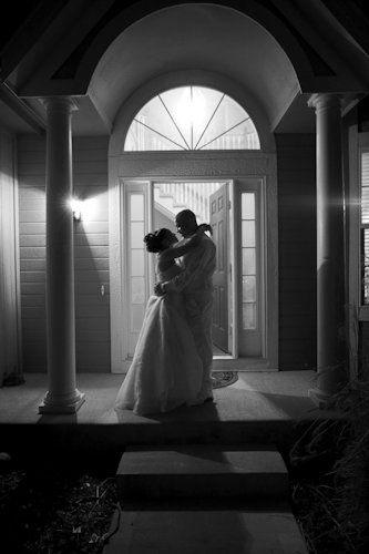 Tmx 1287449438959 WeddingImage003 Topeka wedding photography