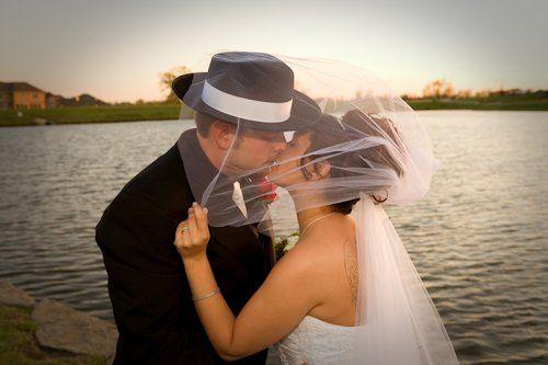 Tmx 1287449440834 WeddingImage004 Topeka wedding photography