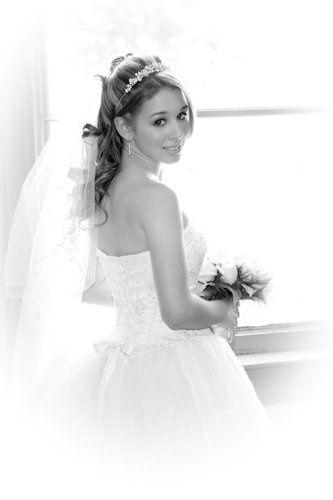 Tmx 1287449442037 WeddingImage005 Topeka wedding photography