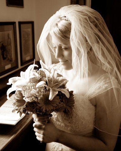Tmx 1287449449944 WeddingImage006 Topeka wedding photography