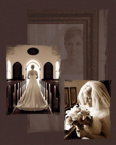 Tmx 1287449458179 WeddingImage008 Topeka wedding photography