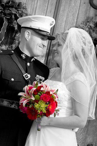 Tmx 1287449459085 WeddingImage009 Topeka wedding photography