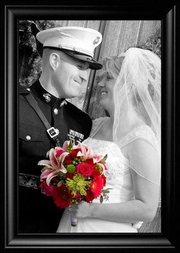 Tmx 1287449465632 WeddingImage010 Topeka wedding photography