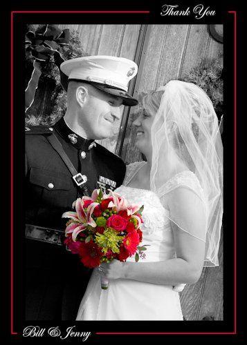 Tmx 1287449466054 WeddingImage011 Topeka wedding photography