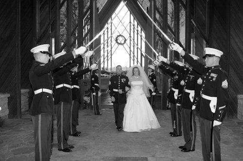 Tmx 1287449472430 WeddingImage012 Topeka wedding photography