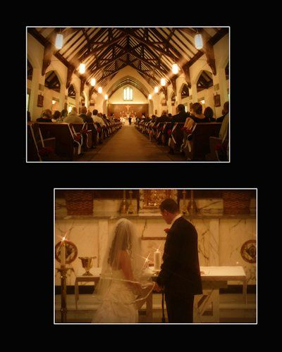 Tmx 1287449474321 WeddingImage013 Topeka wedding photography