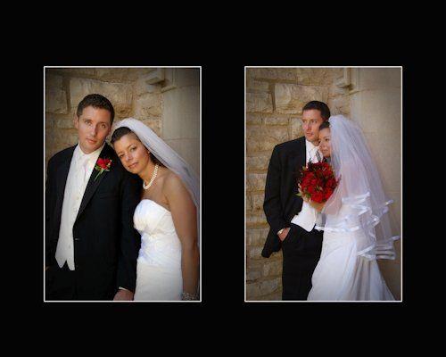 Tmx 1287449480368 WeddingImage015 Topeka wedding photography