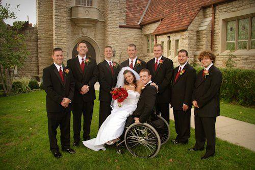 Tmx 1287449483462 WeddingImage014 Topeka wedding photography