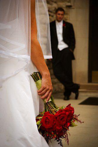 Tmx 1287449490962 WeddingImage017 Topeka wedding photography