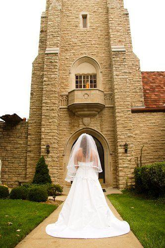 Tmx 1287449491009 WeddingImage016 Topeka wedding photography