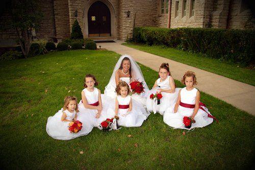 Tmx 1287449502213 WeddingImage018 Topeka wedding photography