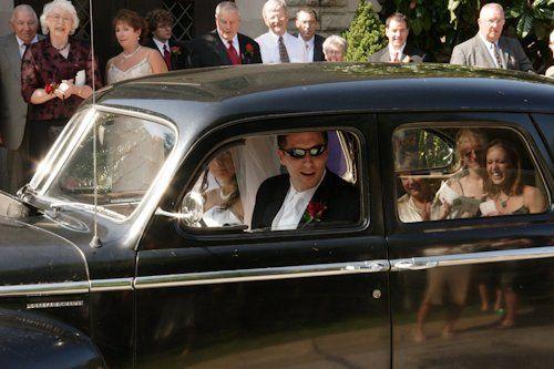 Tmx 1287449509245 WeddingImage020 Topeka wedding photography