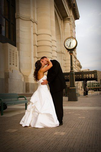Tmx 1287449510870 WeddingImage021 Topeka wedding photography