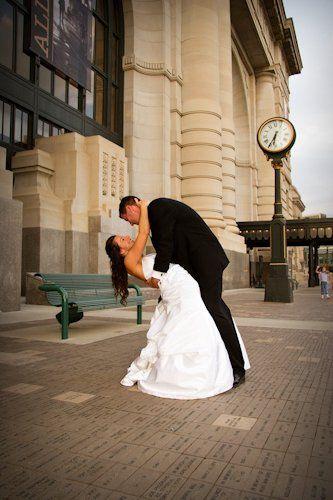 Tmx 1287449517777 WeddingImage022 Topeka wedding photography