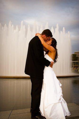Tmx 1287449517980 WeddingImage023 Topeka wedding photography