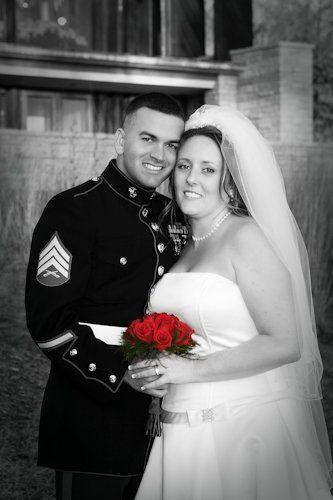 Tmx 1287449522980 WeddingImage025 Topeka wedding photography
