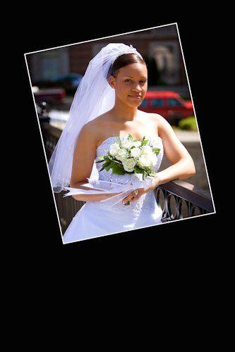 Tmx 1287449528215 WeddingImage027 Topeka wedding photography