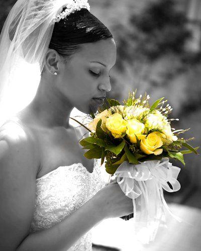 Tmx 1287449529762 WeddingImage026 Topeka wedding photography
