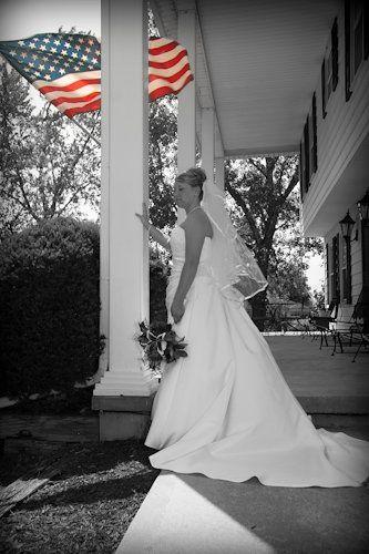 Tmx 1287449537075 WeddingImage029 Topeka wedding photography