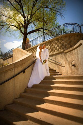 Tmx 1287449538700 WeddingImage028 Topeka wedding photography