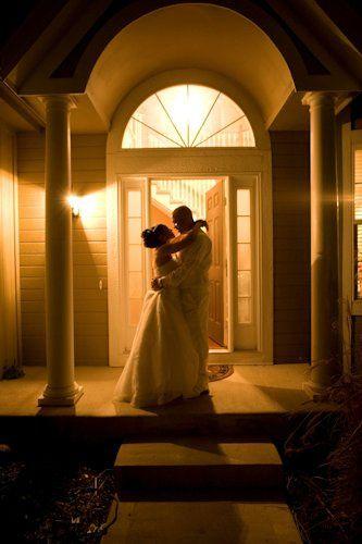 Tmx 1287449544919 WeddingImage030 Topeka wedding photography