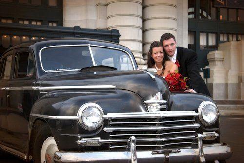 Tmx 1287449547951 WeddingImage031 Topeka wedding photography