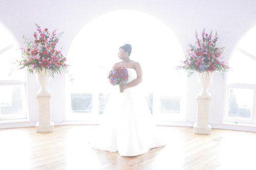 Tmx 1287449553357 WeddingImage033 Topeka wedding photography