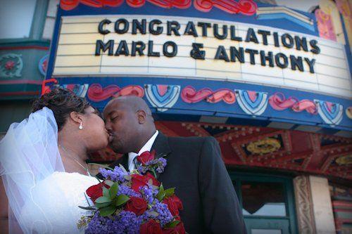 Tmx 1287449554061 WeddingImage032 Topeka wedding photography