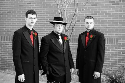 Tmx 1287449560827 WeddingImage035 Topeka wedding photography
