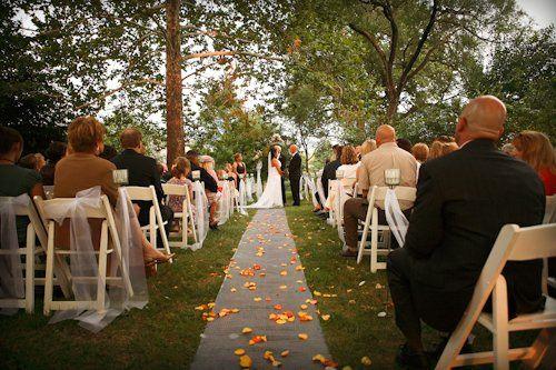 Tmx 1287449566280 WeddingImage034 Topeka wedding photography