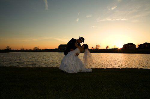 Tmx 1287449576578 WeddingImage038 Topeka wedding photography