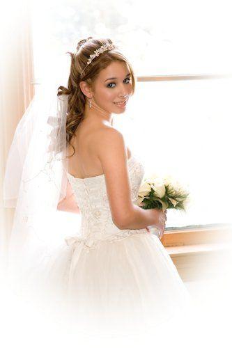 Tmx 1287449577390 WeddingImage039 Topeka wedding photography