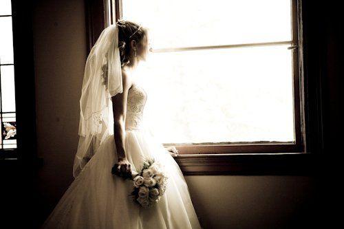 Tmx 1287449582891 WeddingImage041 Topeka wedding photography
