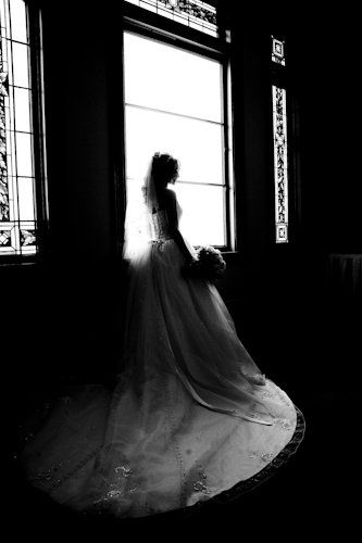 Tmx 1287449585391 WeddingImage042 Topeka wedding photography