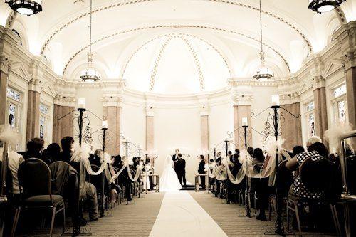 Tmx 1287449595063 WeddingImage044 Topeka wedding photography