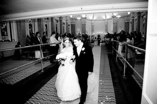 Tmx 1287449595063 WeddingImage045 Topeka wedding photography