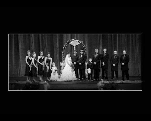 Tmx 1287449599407 WeddingImage047 Topeka wedding photography