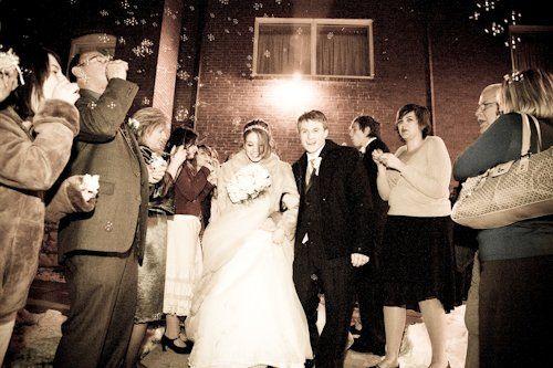Tmx 1287449604908 WeddingImage046 Topeka wedding photography