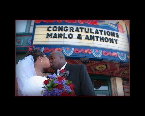 Tmx 1287449607033 WeddingImage048 Topeka wedding photography