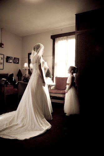 Tmx 1287449610252 WeddingImage049 Topeka wedding photography