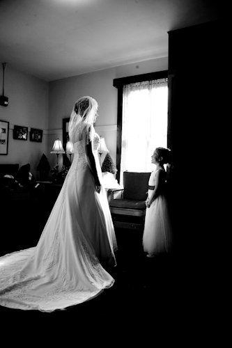 Tmx 1287449611096 WeddingImage050 Topeka wedding photography