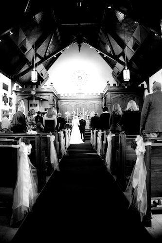 Tmx 1287449615471 WeddingImage051 Topeka wedding photography