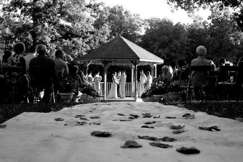 Tmx 1287449619065 WeddingImage052 Topeka wedding photography