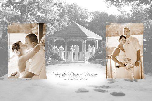 Tmx 1287449622893 WeddingImage053 Topeka wedding photography